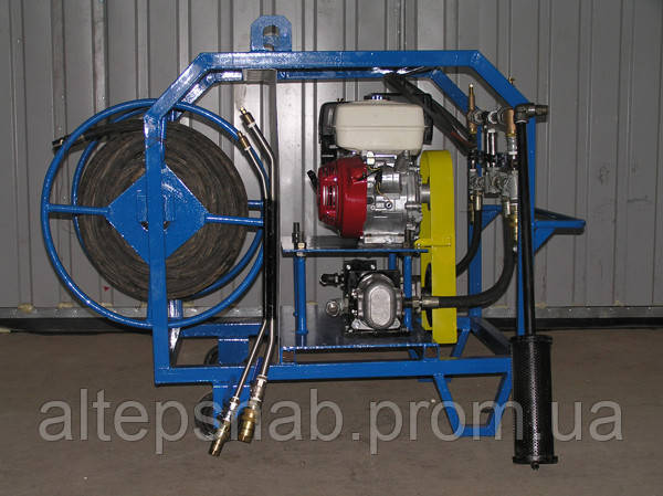 Гидроизоляция flexigum, цена гидроизоляция кистевая или проникающая
