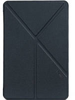 Чехол-книжка Remax Transformer for iPad Pro 9.7 Black, фото 1