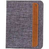Чехол-книжка Remax Winger Pouch for iPad Pro 9.7 Gray, фото 1