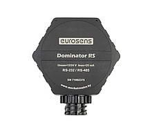 Датчики рівня палива Мехатроніка Eurosens Dominator RS