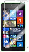 Защитная пленка TOTO Film Screen Protector 4H Microsoft Lumia 535 DS, фото 1