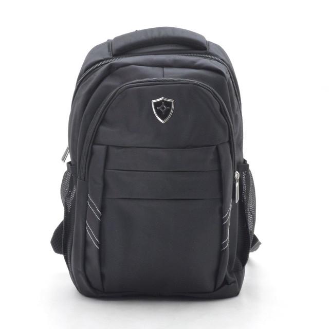 Спортивный рюкзак CL- 8863