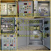 НКУ  управления электроприводами, фото 3