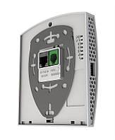 Точка доступа MikroTik wsAP AC Lite (650MHz/64Mb, 3хFE)