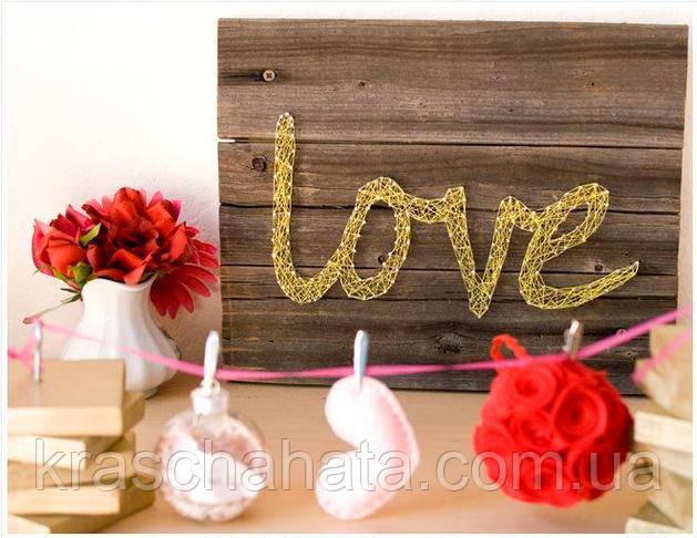 40 идей романтического декора к 14 февраля