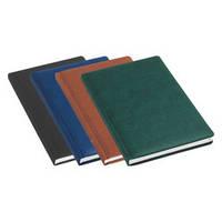 Книга алфавитная Buromax BM.2503