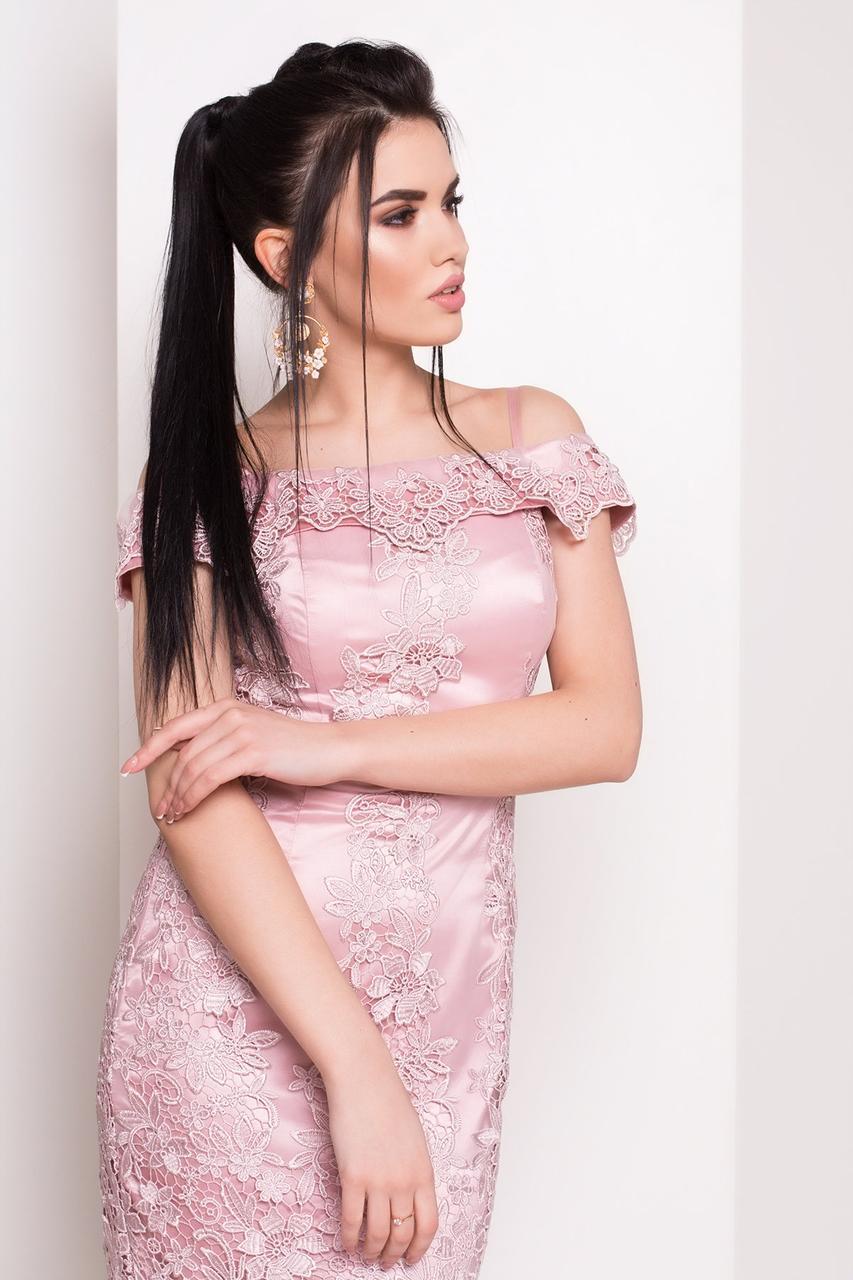 a9fef2dc3818 Женское элегантное платье