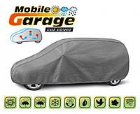Захисний чохол для автомобіля Mobile Garage, розмір L LAV