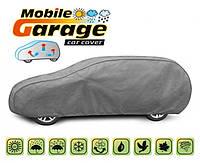 Защитный чехол для автомобиля Mobile Garage, размер XXL kombi
