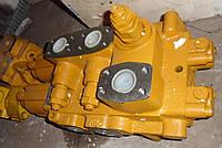 Запчасти на китайский фронтальный погрузчик, китайский погрузчик XCMG ZL30G ZL50G XZ656 XG 955 XZ636, фото 1