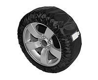"""Захисний чохол для запасного колеса Season розмір L 14-17"""", фото 1"""