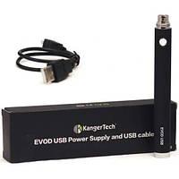 Батарея EVOD Kanger Pastru 1000 mAh