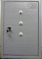 Я5001, Я5002, Я5003, Я5004, Я5005  ящики для транзита цепей управления и питания ящиков управления , фото 1
