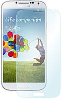 Защитная пленка TOTO Film Screen Protector 4H Samsung Galaxy S4 I9500, фото 1