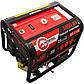 Генератор бензиновый INTERTOOL DT-1155, фото 5