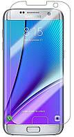 Защитная пленка TOTO Film Screen Protector 4H Samsung Galaxy S7 Edge G935