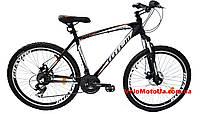 """Горный велосипед Totem Quick MTB AL 26"""""""