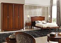 Спальня Panamar