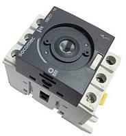 Выключатель нагрузки Sirco M  16 Ампер 22003000