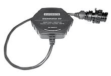 Датчики рівня палива Мехатроніка Eurosens Dominator AF, RS Mini