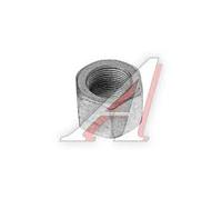 Гайка ЗІЛ  303243-П29  22х1,5-6Н стремянки зад реср.