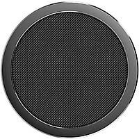 Беспроводное зарядное устройство Rock W4 Quick Wireless charger Black, фото 1