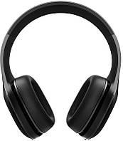 Наушники Xiaomi Mi Bluetooth Headphone Black, фото 1