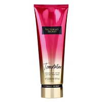 Лосьон для тела парфюмированный Victoria's Secret Temptation, 236 мл
