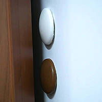 Стоппер для дверей