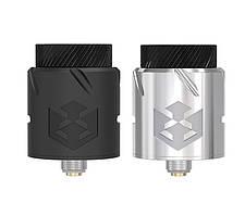Vandy Vape Paradox RDA - Атомайзер для электронной сигареты. Оригинал.