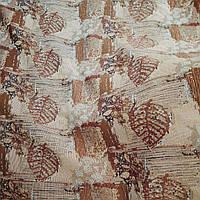 Гобелен мебельная ткань для диванов , покрывало