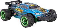 Автомобиль на радиоуправлении JJRC Q36 Blue, фото 1
