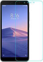 Защитное стекло TOTO Hardness Tempered Glass 0.33mm 2.5D 9H Xiaomi Redmi 6A