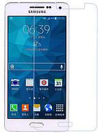Защитная пленка TOTO Film Screen Protector 4H Samsung Galaxy A5 A500H, фото 1