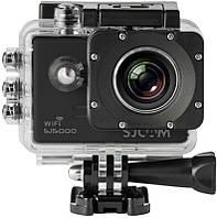 Экшн-камера SJCAM SJ5000 Wi-Fi Black, фото 1