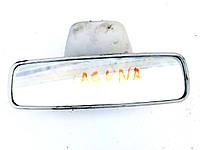 Зеркало заднего вида Renault Laguna 2