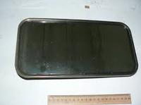Дзеркало ЗІЛ 130-8201020 з/в (300х150)