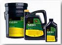 Моторне масло PLUS-50 II, фото 4