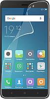 Защитная пленка TOTO Film Screen Protector 4H Xiaomi Redmi Note 4