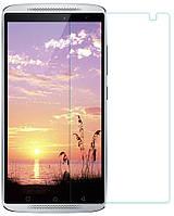 Защитная пленка TOTO Film Screen Protector 4H Lenovo Vibe X3