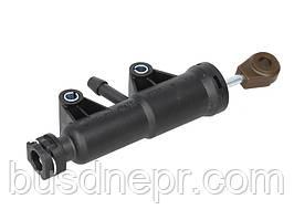 Цилиндр сцепления (главный) MB Vito (W639) 03- (d=19.05mm)
