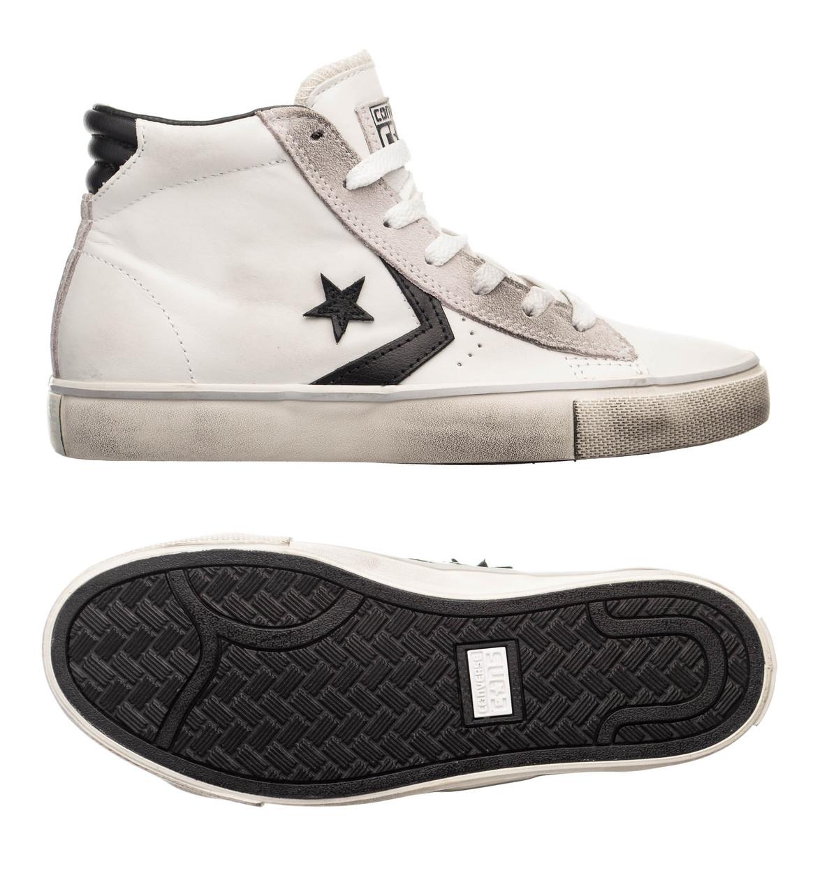 Кеди Converse 37  1 490 грн. - Другая женская обувь Львов ... b76bf09310807