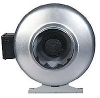 Вентилятор канальный оцинкованный ВК 250