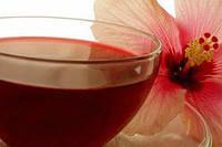 Гибискуса цветы  сушеные  1 кг /упаковка