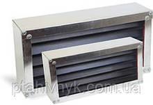 Светозащитный фильтр для приточных форточек (клапанов)