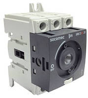 Вимикач навантаження Sirco M 20 Ампер 22003001
