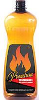 Разжигатель для костра 0,5 л TM Premium