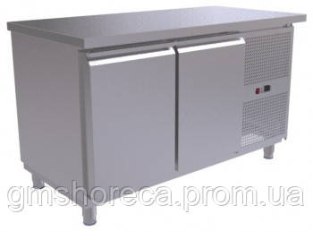 Стол холодильный FROSTY FGN 2100TN