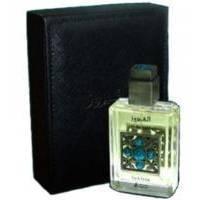 Asgharali Al Fairooz - парфюмированная вода - 45 ml, парфюмерия унисекс ( EDP39767 )