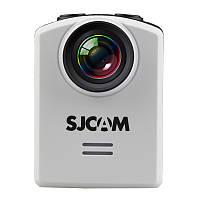 Экшн-камера SJCAM M20 White, фото 1